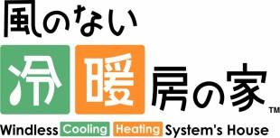 logo0201