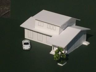 模型 p01 黒板00
