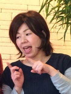 A まま笑顔2015-04-18b 15.19.23